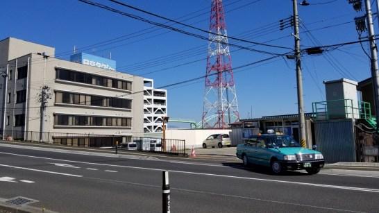 日交タクシー_20190429_080235