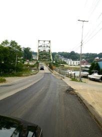 Thomaston Bridge II