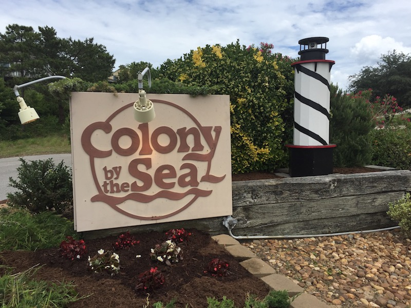 Colony-bythe-Sea-Landscaping-Duck-OBX