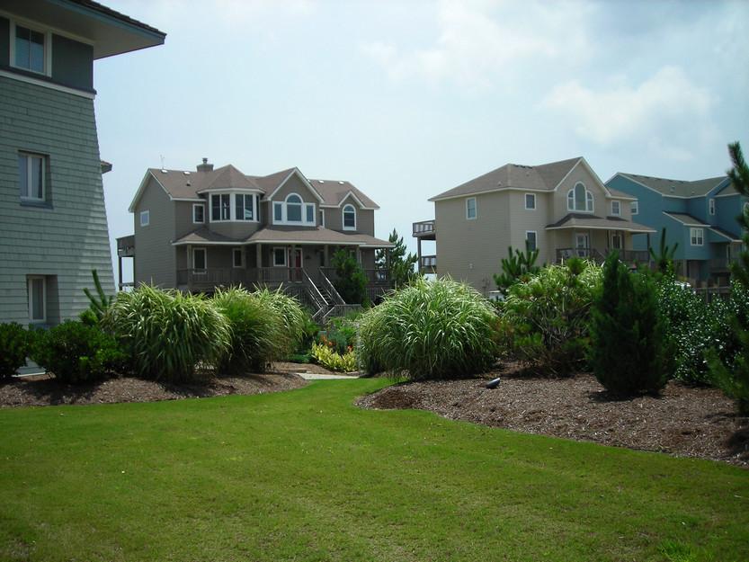 corolla-landscaping-design-5