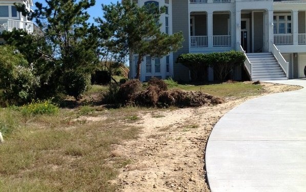 PineIsland-landscaping-redesign-3