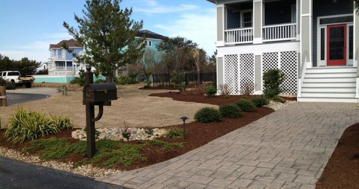 corolla-landscaping-after-2
