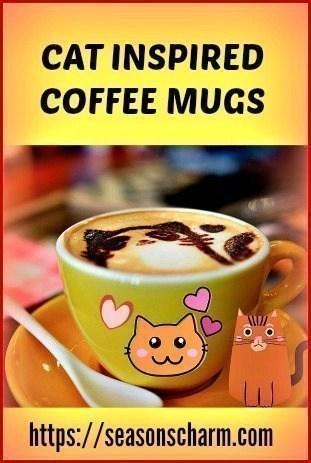 40 coffee mug gifts