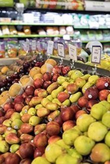 SeasonsKoshercom Online Kosher Grocery Shopping and