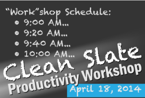 Clean-Slate-Schedule-Graphic