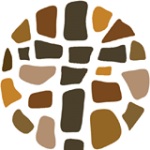 Living Stones Logo