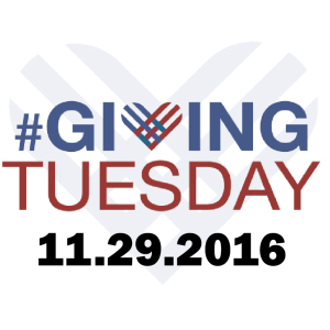 giving-tuesday-box-08