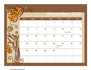 nov-2016-calendar-seasonal-by-month-600
