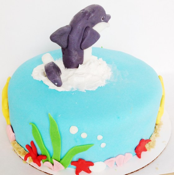 "<img src=""under-the-sea-cake.jpg"" alt=""Under The Sea Cake"" />"