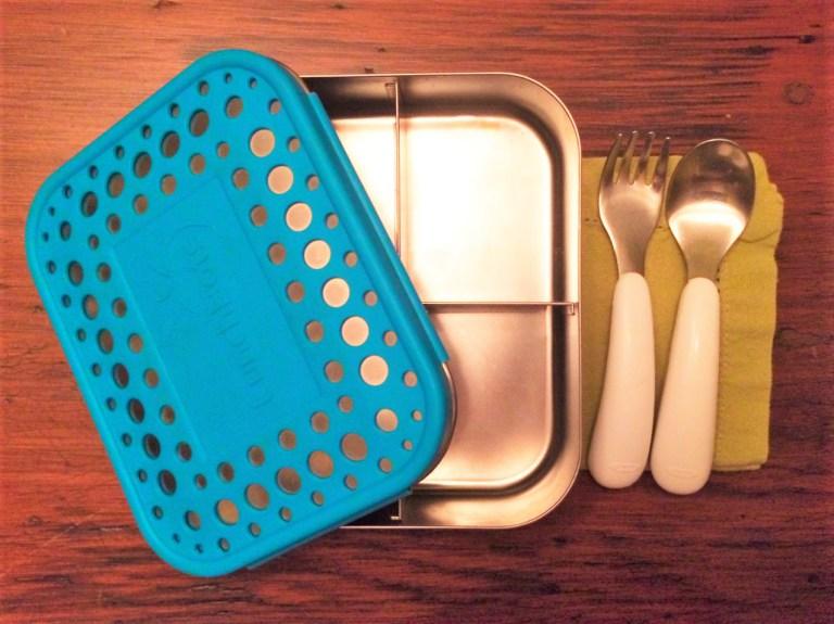 litterless-lunch.jpg