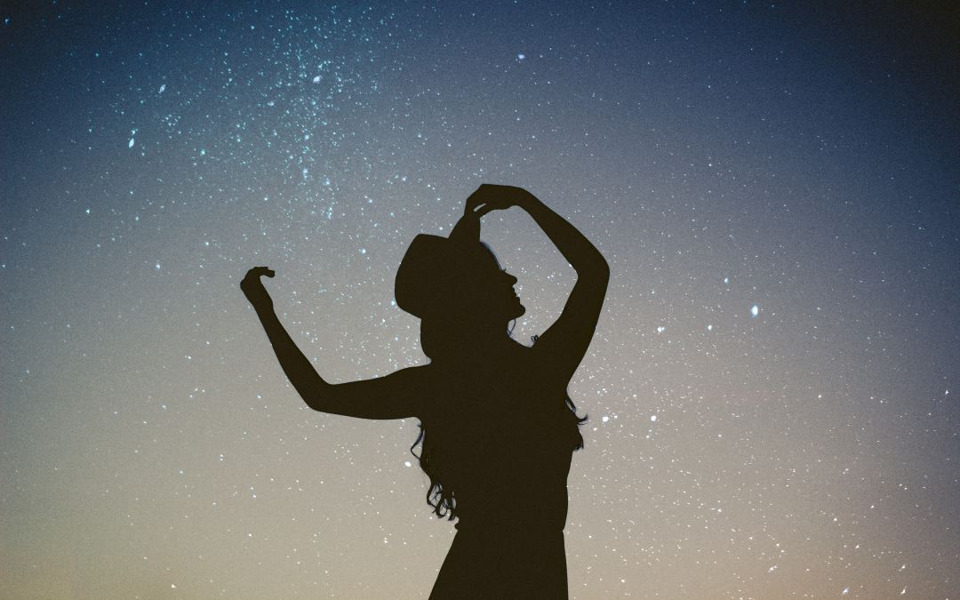 How to Rekindle Your Belief in Authentic Magic Again