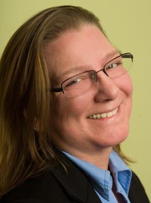 Michelle Motchos, PE