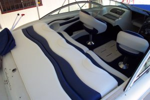 Aft-Vew-Boat-Upholstery