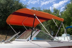 Bimini-2-color-portside-1