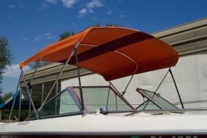 Bimini-2-color-starboard