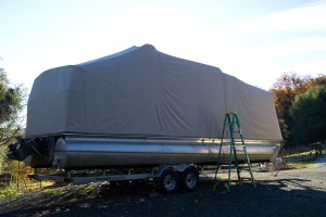 Full-pontoon-boat-cover
