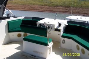 Houseboat-Deck-Helm-cushions