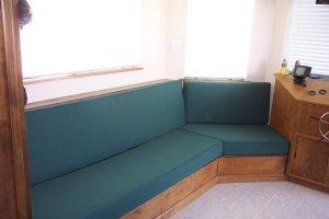 Houseboat-Settee-3