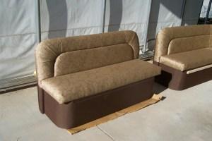 Salon-Set-3