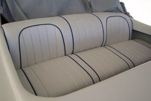 Superior-Upholstery
