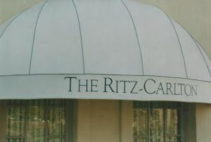 The-Ritz-Carlton-Dome