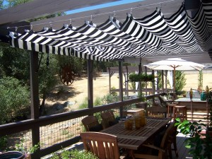 Wood-Arbor-Suspension-Awning-2