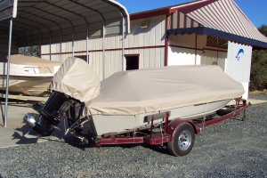 beige-boat-n-outboard-cover-2