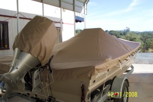 beige-boat-n-outboard-cover