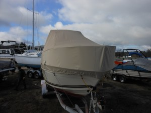daniels-boat-1