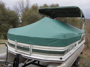 pontoon-cover-and-bimini