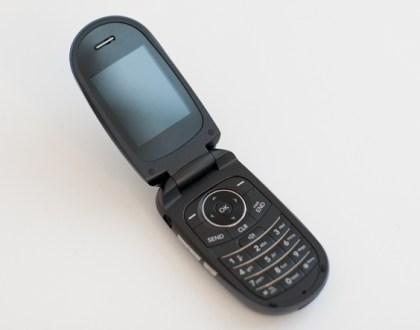 Fantasías telefónicas
