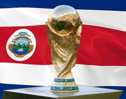 ¿Y si ganamos el Mundial?