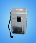 Small Dry Box