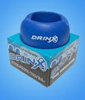 DinX Cup Holder Insert