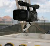 SeaSucker Camera Mount
