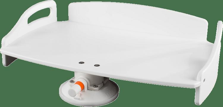 SeaSucker Small Bait Board