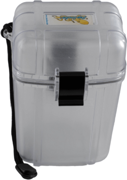 SeaSucker Small Dry Box
