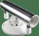 SeaSucker Aluminium Rod Holder
