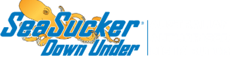 SeaSucker Down Under | Australian Authorised Distributor