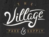Village BMX logo