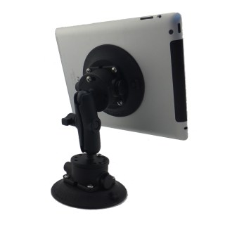 SeaSucker Off-Road & Marine Tablet Mount