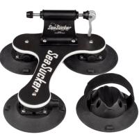 Talon Bike Rack - Sports Cars