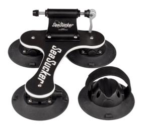 2019 SeaSucker Talon 1-Bike Rack
