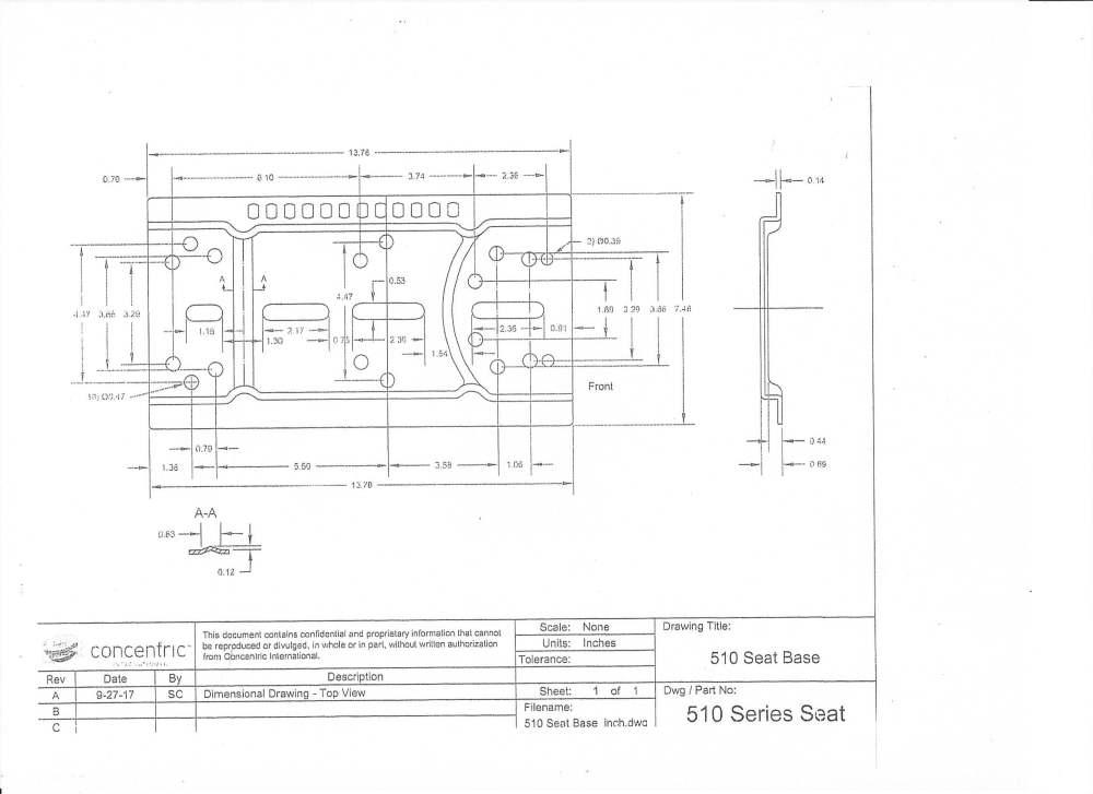medium resolution of black suspension seat ford new holland tractor 2n 8n 9n naa jubilee 600 601 800 801 2000 3000 4000 5000 7000 2600 3600 3900 4100 4600