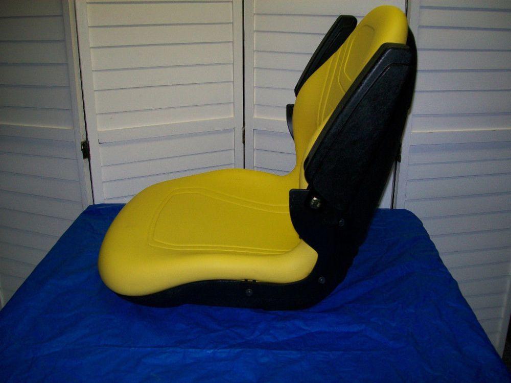 medium resolution of seat john deere 4200 4300 4400 4500 4600 4700 4210 4310 4410 4510 4610 4710 jw seat warehouse