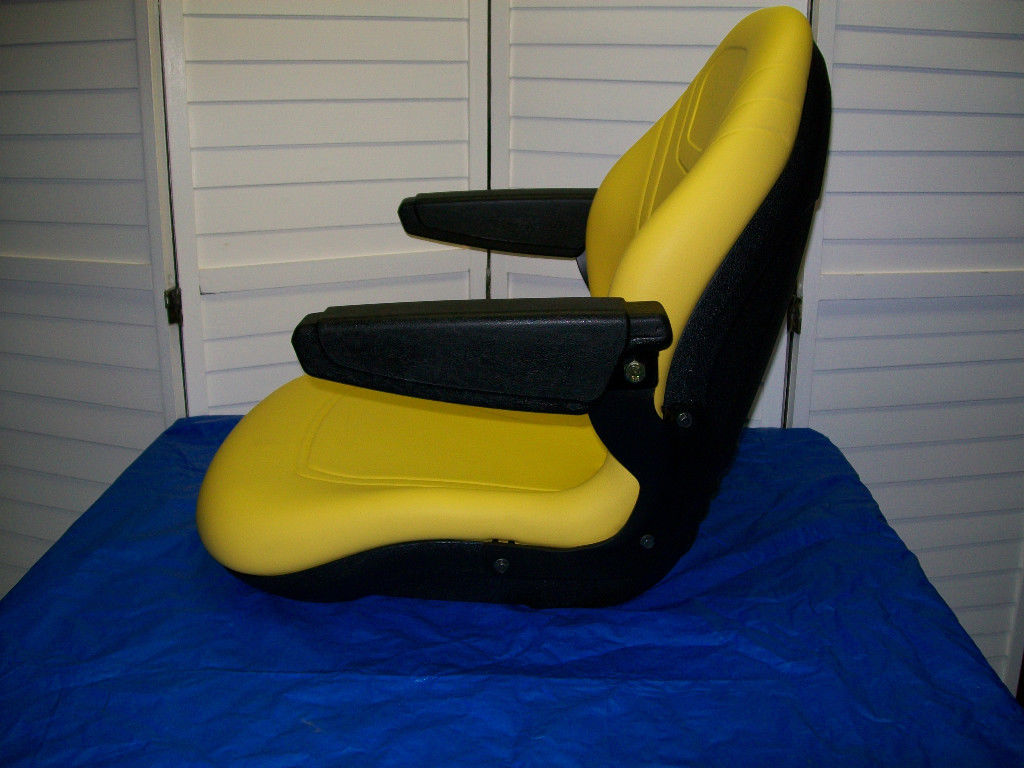 hight resolution of seat john deere 4200 4300 4400 4500 4600 4700 4210 4310 4410 4510 4610 4710 jw