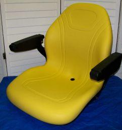 seat john deere 4200 4300 4400 4500 4600 4700 4210 4310 4410 4510 4610 4710 jw seat warehouse [ 1024 x 768 Pixel ]