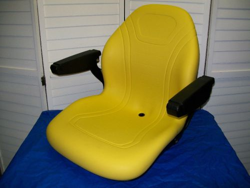 small resolution of seat john deere 4200 4300 4400 4500 4600 4700 4210 4310 4410 4510 4610 4710 jw seat warehouse