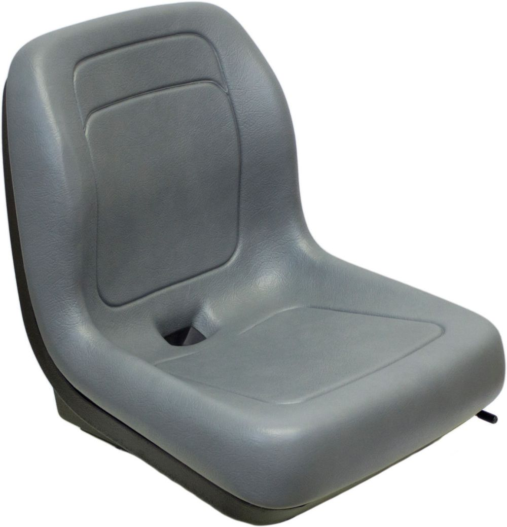 medium resolution of  ford new holland skid steer seat gray comes with two seat switches new holland ls new holland ls180 wiring diagram