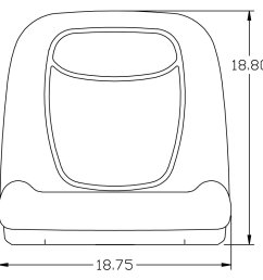 mahindra 2615 tractor wiring diagram [ 1093 x 1080 Pixel ]